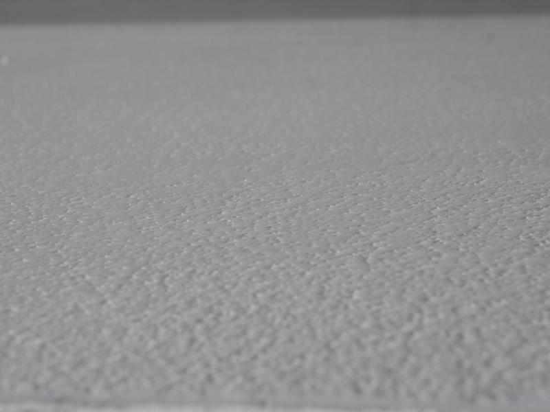 Vloercoating-antislip